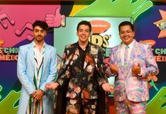 Kids' Choice Awards México 2021 ganadores, BTS, premación completa y lo mejor de los KCA de Nickelodeon