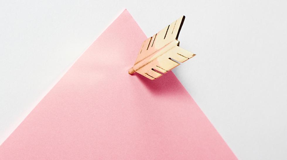 Haz que tu escritorio destaque con estos divertidos accesorios - 5