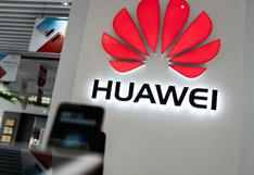 ¿Quién fundó Huawei? La historia de la empresa china de celulares sancionada por Estados Unidos