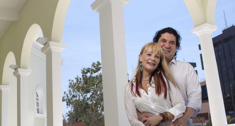 Astrid & Gastón: los secretos detrás del restaurante más influyente del Perú, 25 años después. FOTOS: Richard Hirano.