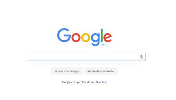 """Google aprobó menos del 50% de pedidos de """"derecho al olvido"""""""