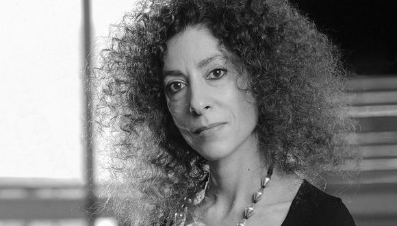 La reconocida periodista argentina visitó el Perú para la Semana de Periodismo Literario de la UPC