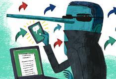 Manual para reconocer noticias falsas: Date cuenta, una campaña de El Comercio