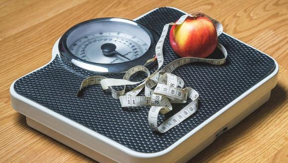 La resistencia a la insulina puede generar enfermedades como colesterol alto e hipertensión. (Foto: Pixabay)