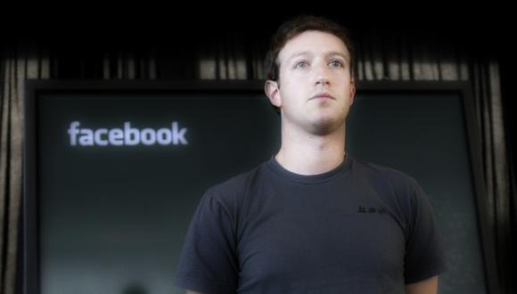¿Intención filantrópica de Zuckerberg sería en verdad política?