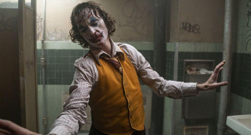 Sudamerican Jokers: cuando una película se convierte en profecía política. (Foto: Waner Bros.)