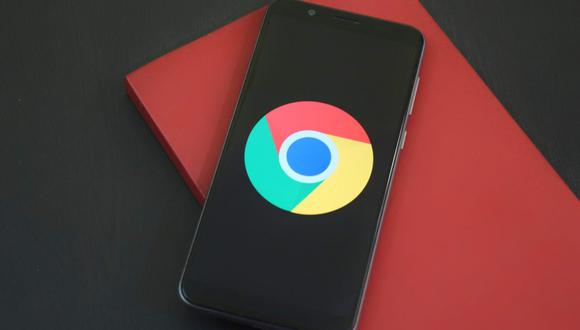 Google Chrome agregó un editor para mejorar las capturas de pantalla. (Foto:  Deepanker Verma / Pixabay)