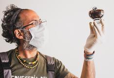 Cervezas artesanales: la porter imperial añejada que despertó en la pandemia