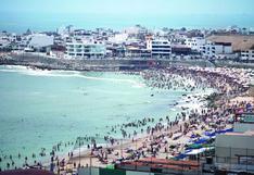 Punta Hermosa: el secreto del que nadie habla en la playa a una hora de Lima