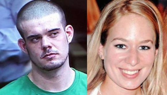 Joran van der Sloot confesó haber matado a Natalee Holloway