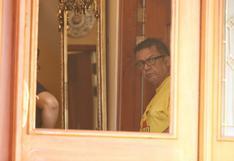Exalcalde del Callao Juan Sotomayor y excongresista Víctor Albrecht fueron detenidos en megaoperativo | FOTOS