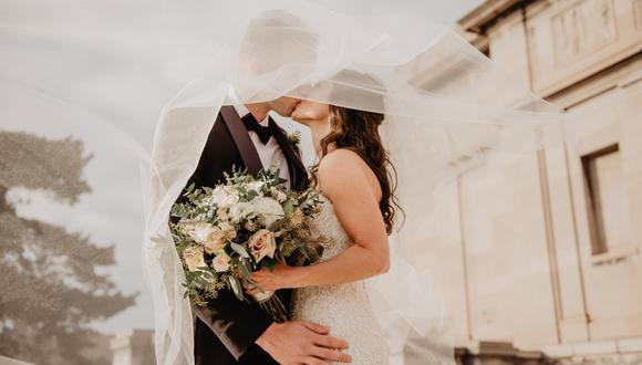 La pareja afectada busca ser resarcida a través de la vía legal alegando haber sufrido daños morales. (Foto: Pexels/Referencial)