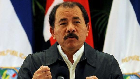 BBC: ¿Qué se juega realmente Nicaragua en estas elecciones?