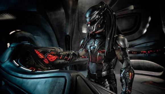 """Dan Trachtenberg será el responsable de dirigir la nueva entrega de """"Depredador"""". (Foto: 20th Century Fox)"""