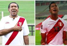 """Julio Meléndez le pide a Renato Tapia """"tranquilidad"""" y """"humildad"""" tras recientes polémicas"""
