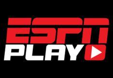 ESPN México EN VIVO: Canelo Álvarez vs. Avni Yildirim, pelea de box en vivo y en directo