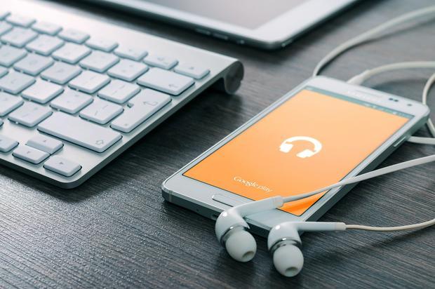 Facebook lanza los podcast y las salas de audio en vivo, el servicio basado  en la red social Clubhouse | TECNOLOGIA | EL COMERCIO PERÚ