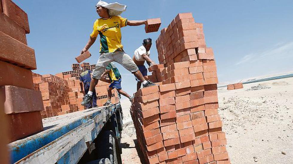 Reserva de Paracas en riesgo por proyecto inmobiliario - 3