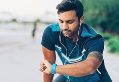 Los mejores gadgets para runners del 2019