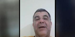 Coronavirus: viceministro de Salud de Irán se encuentra infectado
