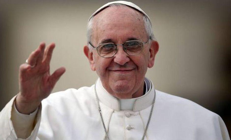 La fe católica en Latinoamérica frente a la visita del Papa