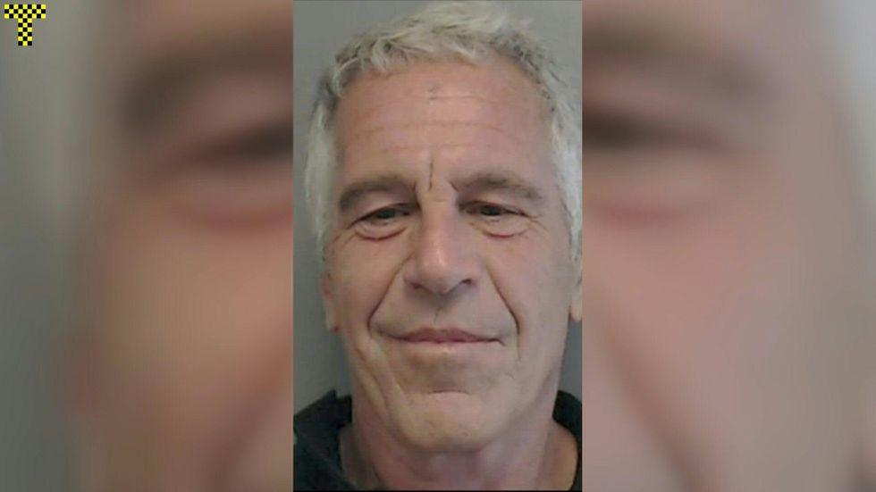 Autopsia confirma que multimillonario Epstein se ahorcó, según medios de EE.UU. (AFP)
