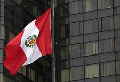 El Perú va a rebotar, por Diego Macera