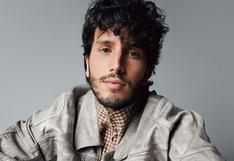 Sebastián Yatra vuelve a la conducción en los Hispanic Heritage Awards