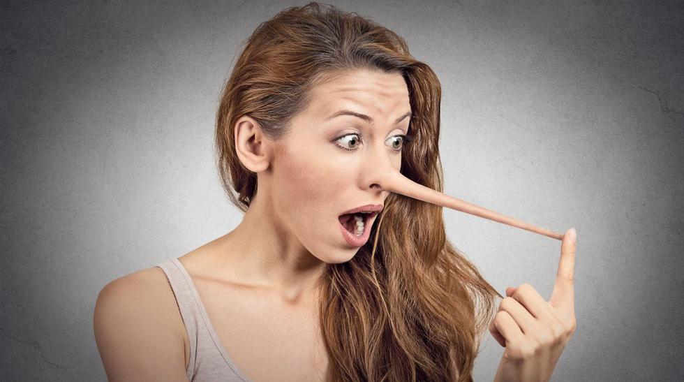 Estas actitudes te restan atractivo, según la ciencia - 8