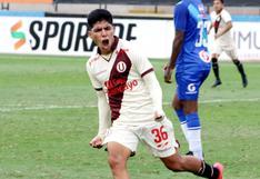 """Piero Quispe reveló detalles de su buena amistad con Hernán Novick: """"Lo admiro como persona y jugador"""""""