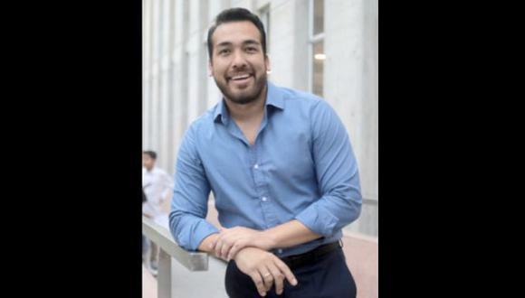"""Alcalde de La Molina: """"Los alcaldes no tienen que ser tratados como mendigos"""""""