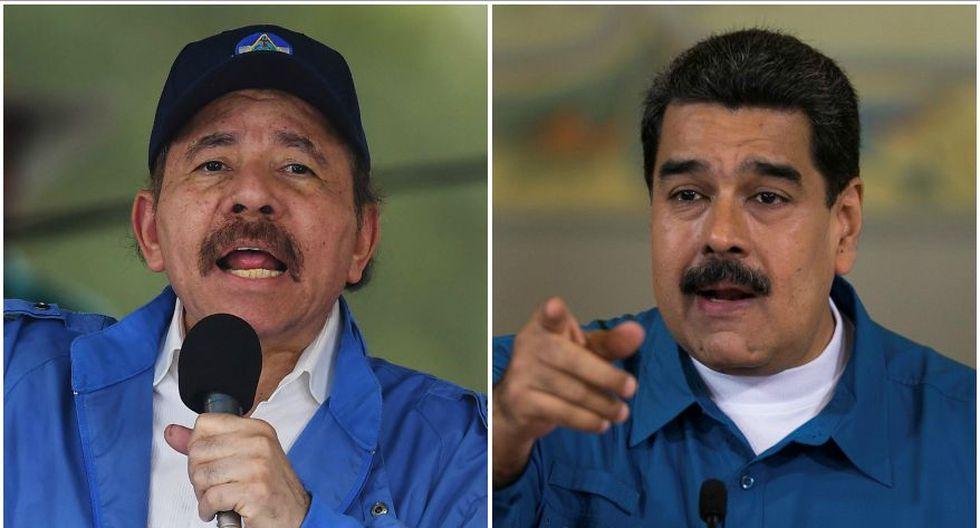 (Foto: AFP / Reuters)