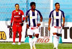 Miembros del Fondo Blanquiazul promueven firma de una carta que elimina dos de los tres descenso de la Liga 1 2020