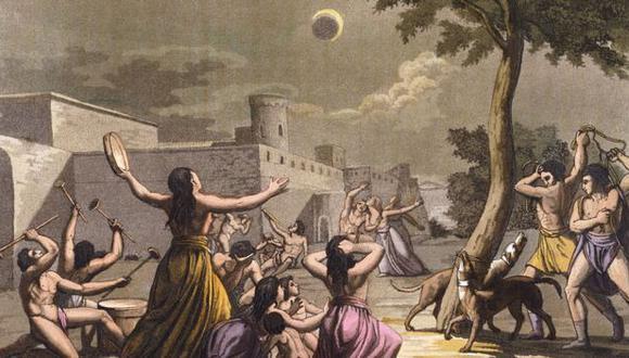 Hoy en día los eclipses totales de sol se pueden predecir con exactitud y esto permite que nos preparemos para observarlos.
