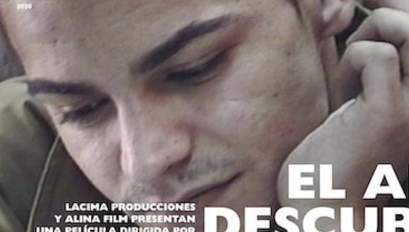 """""""El año del descubrimiento"""" es una película del 2020  dirigida por Luis López Carrasco. (Foto: @mdqfilmfest)"""