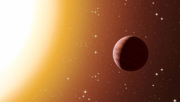 """Los """"Júpiter calientes"""" son más comunes de lo que se creía"""