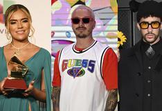 Latin American Music Awards 2021: cuándo, dónde, nominados y todo lo que debes saber de la premiación