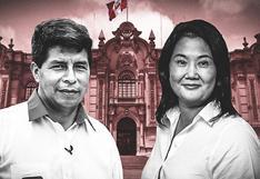 Perú Libre, Fuerza Popular y el JNE consensuaron debates: los detalles del acuerdo