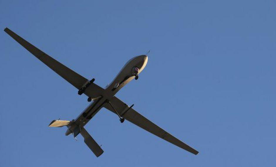 Se cree que el ataque contra la principal refinería de petróleo del mundo, localizada en Arabia Saudita, fue perpetrado con la ayuda de drones. (Getty Images).