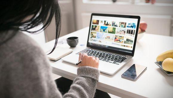 Trabajo remoto o teletrabajo será implementado en empresas hasta fines del año.