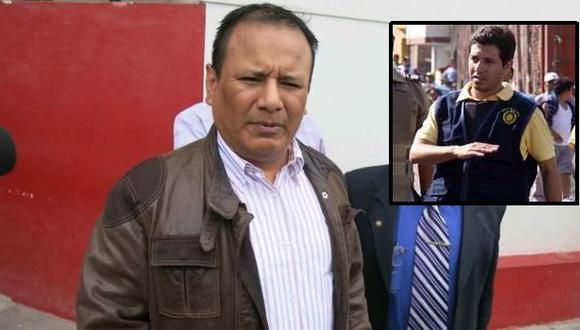 Dictan 25 años de cárcel para empresario por crimen de fiscal
