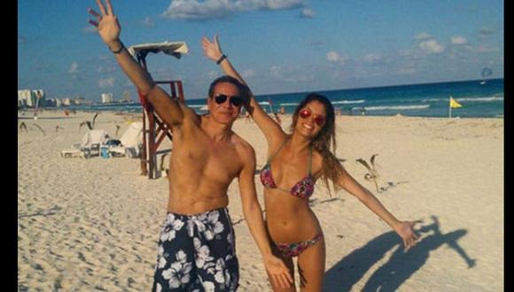 Caso Nisman: ¿Qué declaró la modelo vinculada con el fiscal?