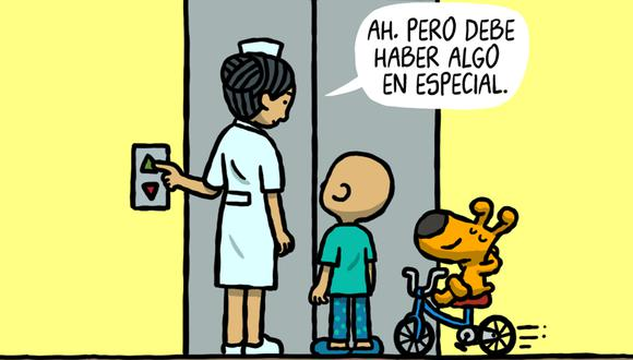 """""""Mi amigo Bobby""""."""