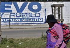 ¿Cómo llegó Bolivia a repetir las elecciones en menos de un año?