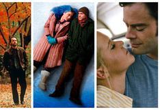 Gonzalo Ladines y el curso en el que te enseñará a escribir comedias románticas