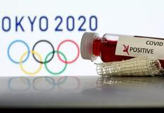 Tokio 2020: ¿qué pasa cuando un deportista olímpico da positivo por COVID-19?