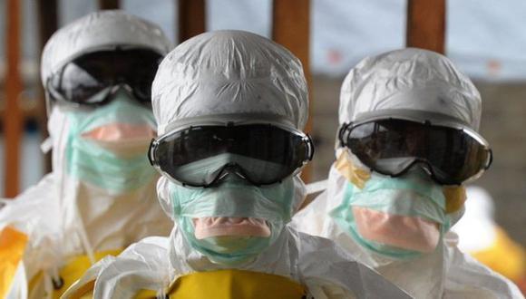 En la ciudad es mucho más difícil parar el contagio. (Foto: Getty)