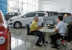 BBVA lanza nuevo producto para financiar compras de autos eléctricos