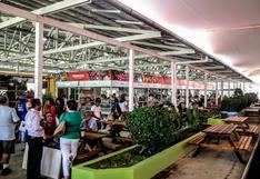 Expoamazónica 2020 proyecta generar negocios por más de S/68 millones
