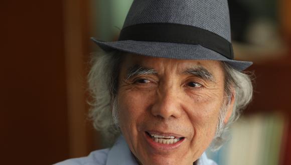 Modesto Montoya aseguró que Pedro Castillo no respalda el ideario de Perú Libre. (Archivo GEC)